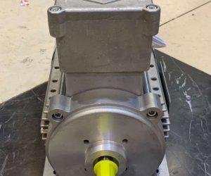 RL8016-5